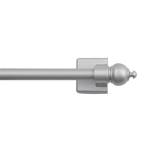 Kenney Mfg Co 4 Packs 16-28 SLV Magnet Rod
