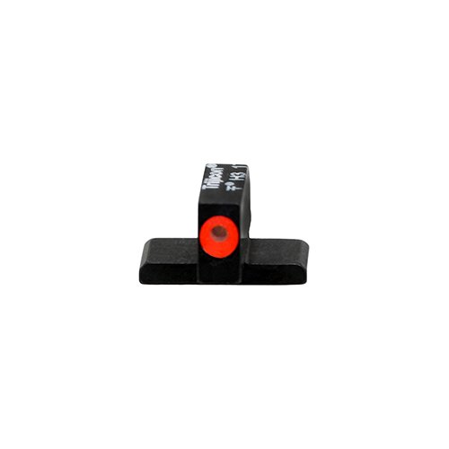 Trijicon HD XR Front Sight Orange Front Outline Sig Sauer 9mm and .357 Sig (Trijicon Sig)