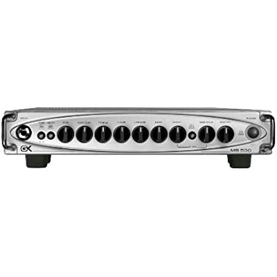 gallien-krueger-mb-500-500-watt-bass