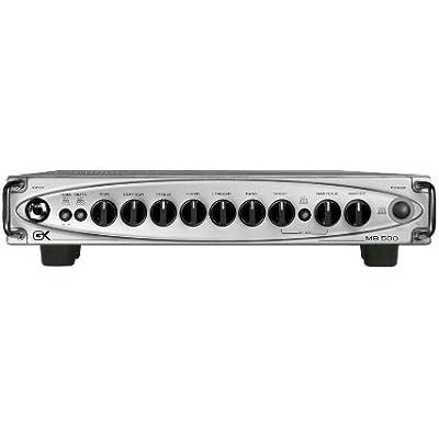 gallien-krueger-mb-500-500-watt-bass
