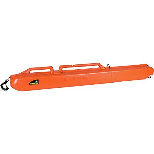 sportube-series-2-double-ski-hard-travel-case-blaze-orange-one-size