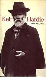 Keir Hardie (British Political Biography)
