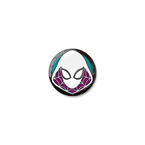 Ata-Boy Marvel Comics Spider Gwen 1/2