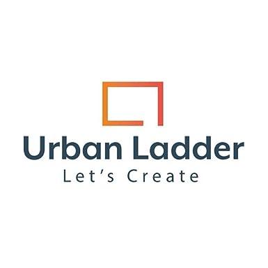 urban ladder coupons