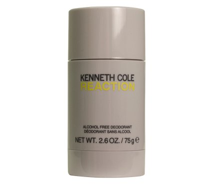 Kenneth-Cole-Reaction-For-Men-By-Kenneth-Cole-Deodorant-Stick