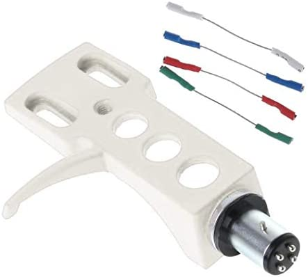 lailongp - Soporte universal para tocadiscos, para linterna, Phono ...