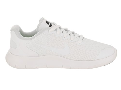 Nike White Black Fille 100 904256 white FqrFZ6