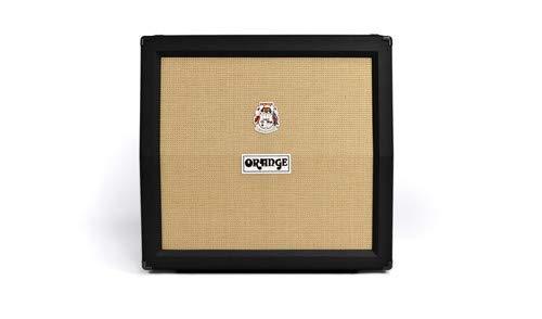 Orange Amplification PPC412AD 4x12