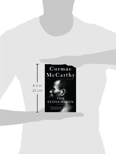 the counselor cormac mccarthy pdf