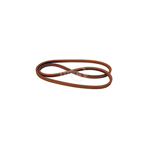 Replacement Belt For AYP Craftsman 140294, Made With Aramid Fiber. Weedeater Replacement Belt