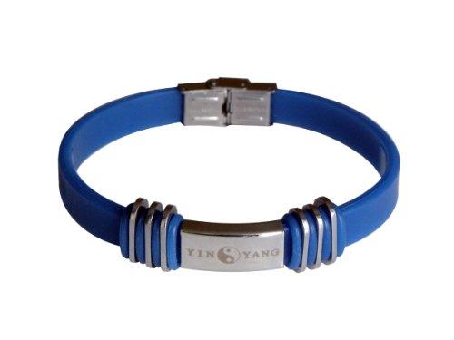 energy armor band - 4