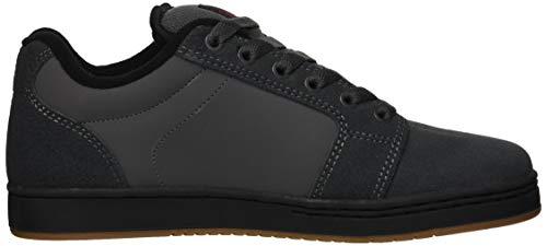 De Planche Etnies Chaussures Hommes Barge wFIYtxqz