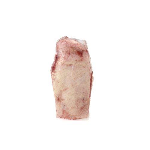 - Moulard Duck Breast, Magret - Approx. 0.5 lb