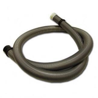 Tubo Flexible universal para aspiradores moulinex boogy: Amazon.es ...