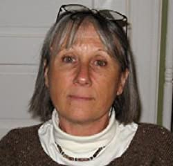 Amazon.com: Catherine Cauvin-Higgins: Books, Biography
