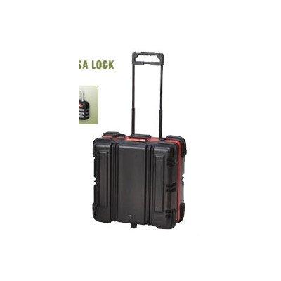 Chicago Case 95-8582 30th Anniversary Slim Line Tool Case