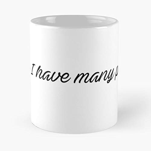 Sarcasm Quote Catch Phrase - Mugs Funny Gifts For Holiday-11 Oz