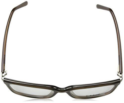 Turtledove Ce2661 Gafas De 902 Chloé' 53 Transparente Unisex Monturas niños Xfxwzw