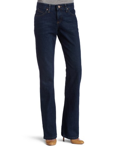 Wrangler Women's Cowgirl Cut Ultimate Riding Jean Q-Baby ...