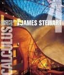 Student Solutions Manual for Stewart's Single Variable Calculus: Concepts and Contexts 4th (forth) edition