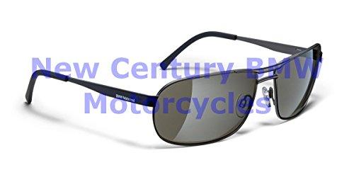 BMW Genuine Motorcycle Motorrad Ride Sunglasses Gun One - 3 Category Sunglasses Filter