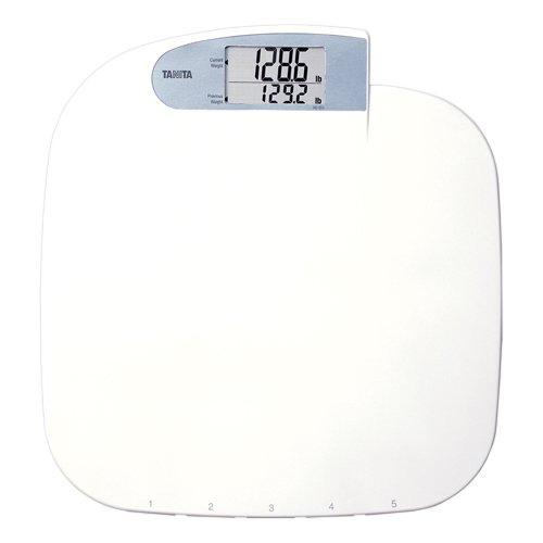 Tanita HD351 Digital Scale with Memory Function