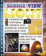 Light (Science View)