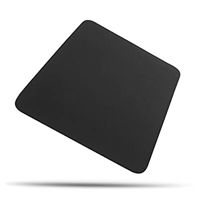 Magic Makers Black Mini Tough Pad The Toughest Performance Pad Around: Toys & Games