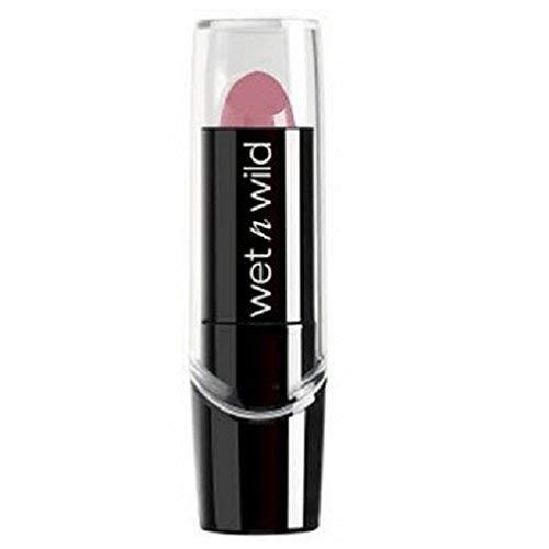 wet and wild lipstick 970 - 5