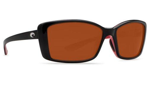 costa-del-mar-pluma-womens-polarized-sunglasses-black-coral-copper-580plastic