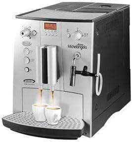 Polti Aroma Michelangelo - Máquina de café: Amazon.es: Hogar