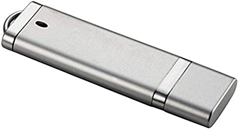 1GB Flash Pen Drive USB 2.0 with cap Electronics BTO