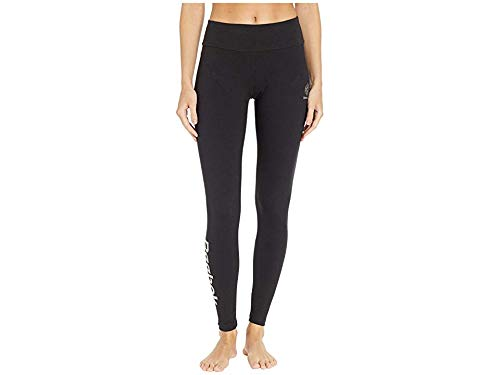Amazon.com: Reebok Classics Graphic Print Legging: Clothing