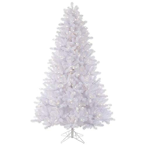 Aluminum Christmas Tree Led Lights in US - 5