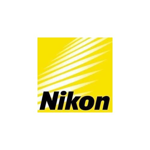 Image of Nikon Universal Bracket Ubk Camera Brackets