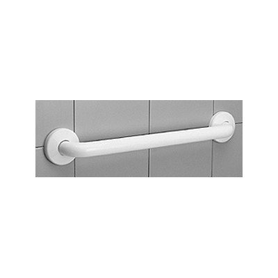 Ponte Giulio USA G02JASI105 Straight Safety Support Grab Bar