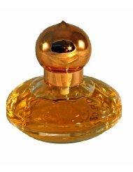 Casmir by Chopard, 3.4 oz Eau De Parfum Spray for women.