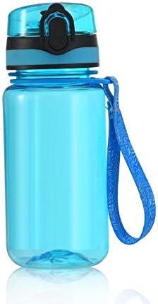 Deportes para Hombres: Agua, Agua, Botella, Libre de BPA, niño, Bicicleta, Incorporado, Mochila, manejo, Senderismo, Bebida, Gimnasio, Copa: Amazon.es: Juguetes y juegos