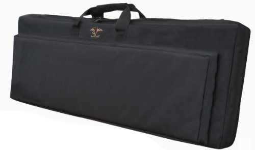 Galati Gear Double Discreet Square Case with Modular Pocket (32-Inch)