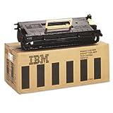 IBM 75P6111 Infoprint 1145 Laser Printer Toner Cartridge