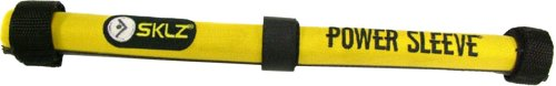 SKLZ Power Sleeve - Portable Club Weighting System