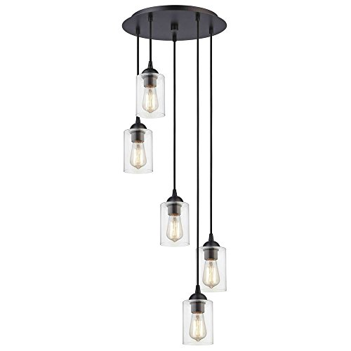 Design Classic Pendant Light in US - 9