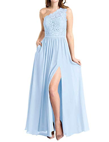 (BBCbridal Women's Strapless Beaded Prom Dresses Long A-Line Homecoming Party Gowns with)