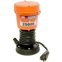 Dial 1402 Ul25000-2La Industrial Concentric Pump