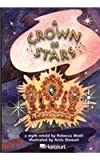 The Crown of Stars, Harcourt School Publishers Staff, 0153232072