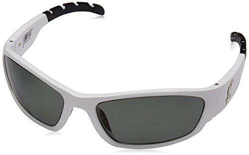 Vicious Vision Velocity Pro Series Sunglasses, - Sunglasses Velocity
