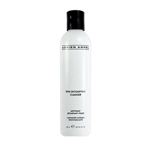 Adrien Arpel Skin Care (Skin Detoxifying Cleanser)