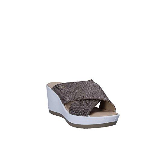 IGI Co 1177 Sandals Women Brown 39 qgqLn46