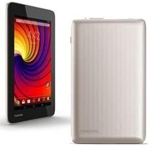 Amazon.com: PDA0MU-001005 - TOSHIBA PDA0MU-001005 Excite 7C ...