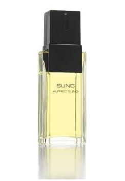 Sung Parfüm für Frauen von Alfred Sung 067724055006